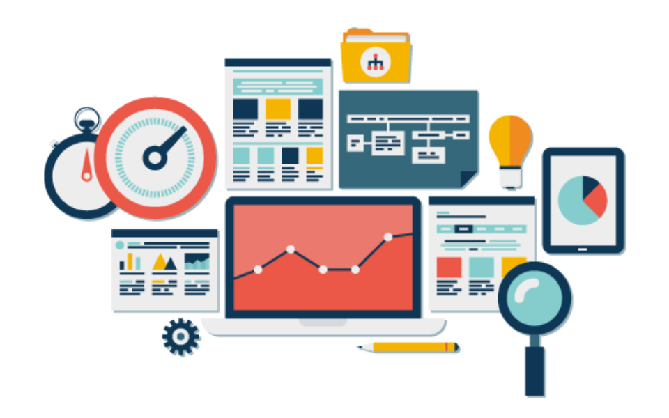 Content Marketing Services in Lucknow
