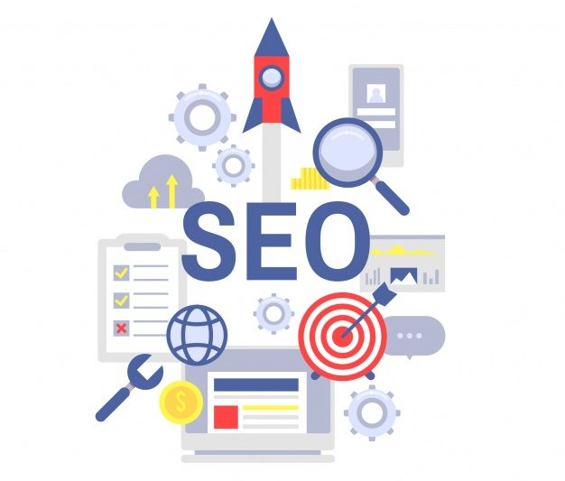 SEO company in Lucknow with proven results