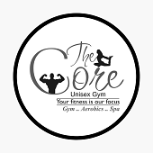 the core gym in gomti nagar